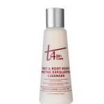 T-4_Face & Body Boost Cleanser-1